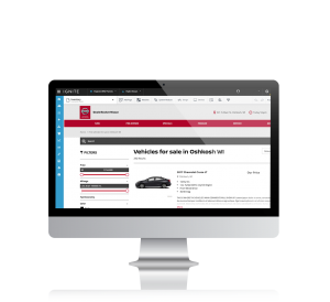 Future-Proof Your Dealership with Engine6