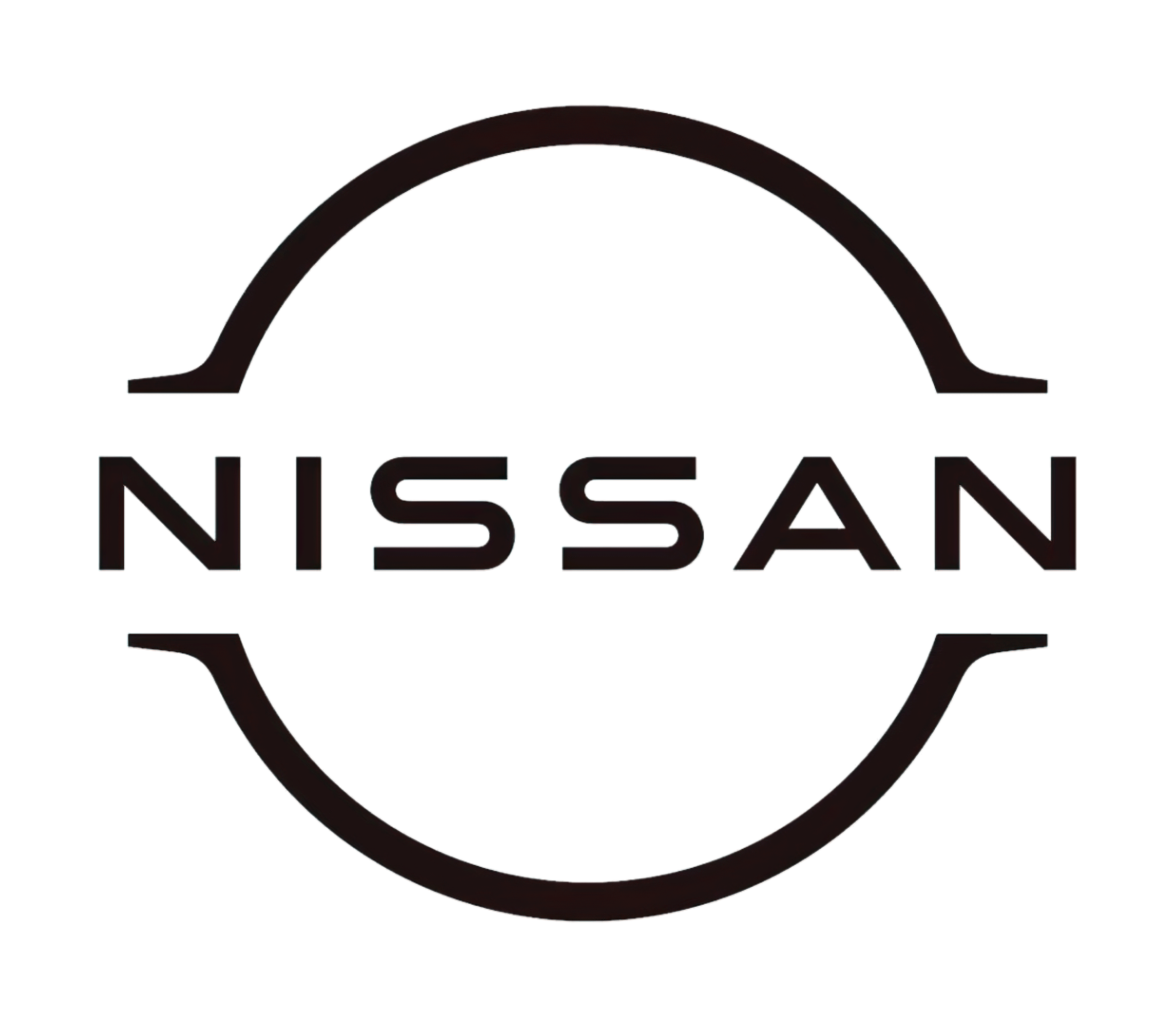 Nissan Digital Program
